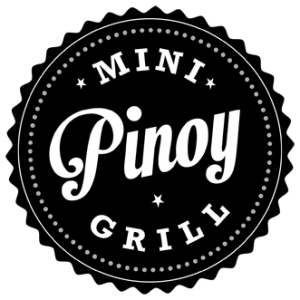 mini-pinoy-grill-email-logo