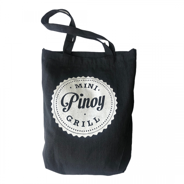 Front-Shot-Filled-Mini-Pinoy-Grill-Tote-1
