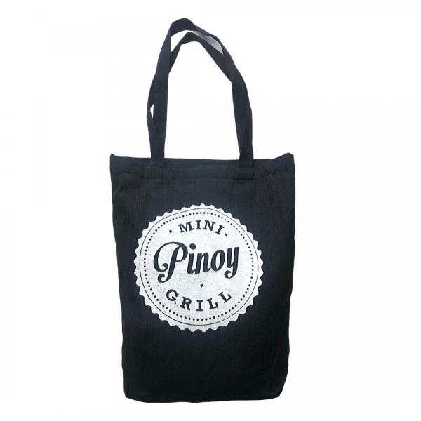 Front-Shot-Filled-Mini-Pinoy-Grill-Tote