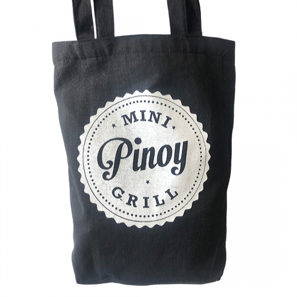 Front-Shot-Holding-Mini-Pinoy-Grill-Tote