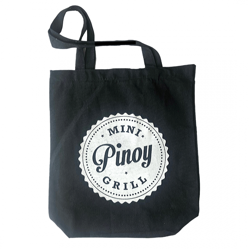Front-Shot-Mini-Pinoy-Grill-Tote