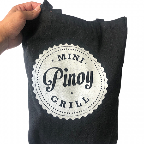 Holding-Mini-Pinoy-Grill-Tote.