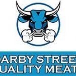 Darby Street Quality Meats