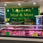 Edgeworth-meats-and-more