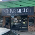 Heritage-meat-co