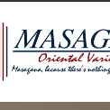 Masagana-Varity-Store-Ashfield