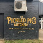The-pickled-pig-butchery