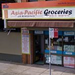 asia-pacific-groceries-jesmond-nsw